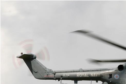 Photo#5142-1-Westland Lynx HMA8SRU