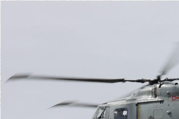 Photo#5147-1-Westland Lynx HMA8SRU