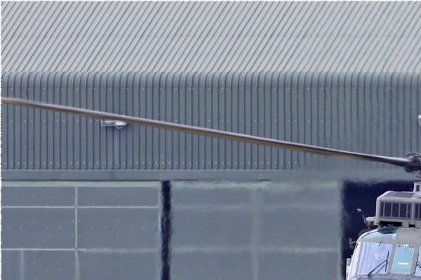 Photo#5162-1-Westland Sea King HC4