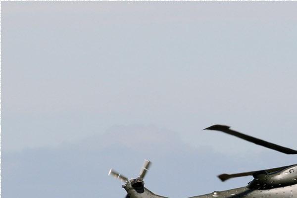 Photo#5167-1-AgustaWestland Wildcat AH1