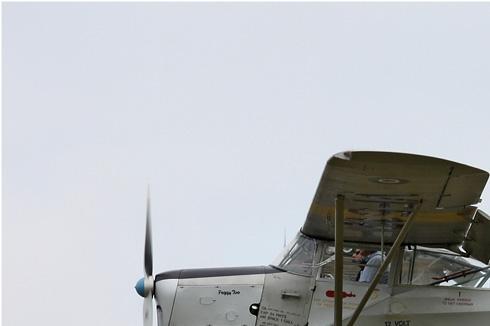 Photo#5176-1-Beagle Auster 6A Tugmaster