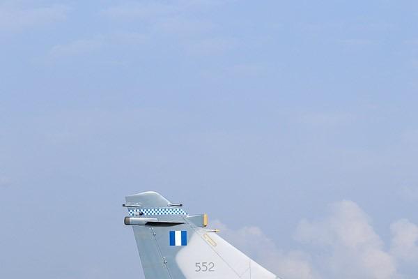 Photo#5179-1-Avro Vulcan B2
