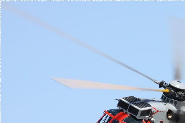 5181a-Westland-Sea-King-HU5-Royaume-Uni-navy