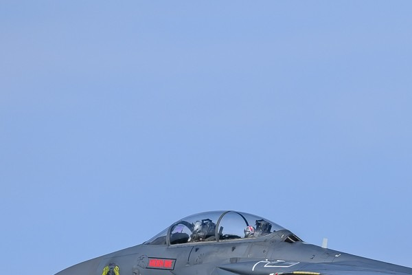 Photo#5183-1-Westland Longbow Apache AH1