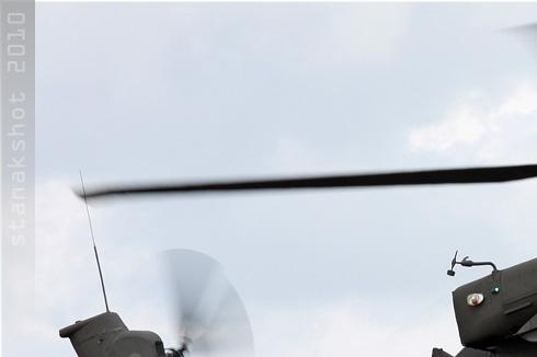 5184a-Westland-Longbow-Apache-AH1-Royaume-Uni-army