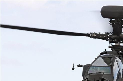 Photo#5185-1-Westland Longbow Apache AH1