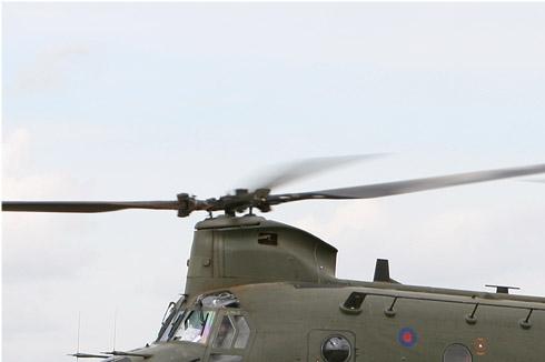 Photo#5190-1-Boeing Chinook HC3