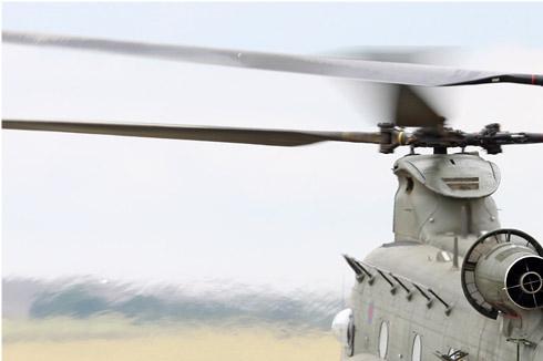 Photo#5191-1-Boeing Chinook HC3