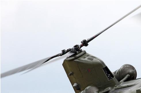 Photo#5195-1-Boeing Chinook HC2