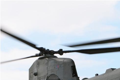 Photo#5196-1-Boeing Chinook HC2