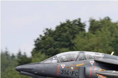 5198a-Dassault-Dornier-Alphajet-E-France-air-force