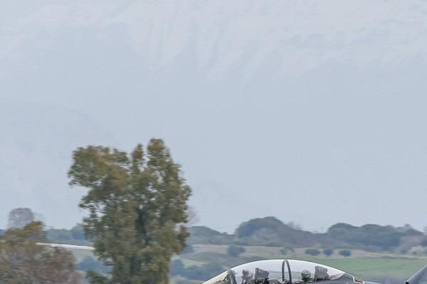 Photo#5207-1-Westland Lynx AH9A