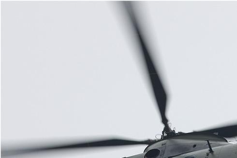 Photo#5214-1-Aerospatiale Puma HC1