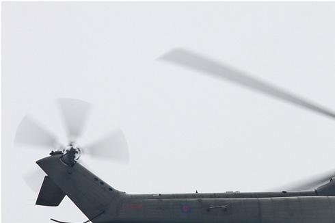 Photo#5216-1-Aerospatiale Puma HC1