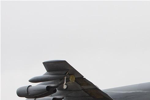 Photo#5219-1-Boeing B-52H Stratofortress