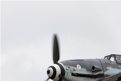 Photo#5222-1-Messerschmitt Bf 109G-4