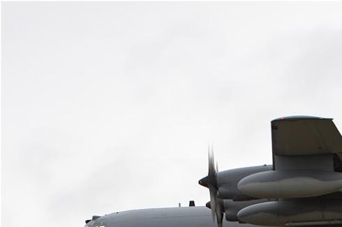 Photo#5225-1-Lockheed MC-130E Combat Talon I