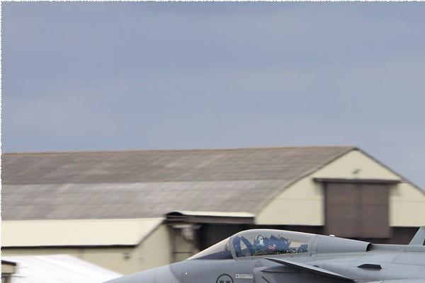 Photo#5234-1-Saab JAS39A Gripen