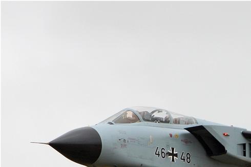 Photo#5240-1-Panavia Tornado ECR