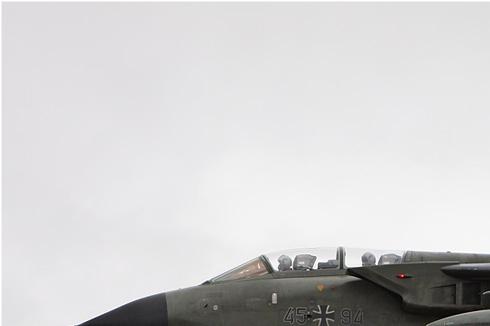 Photo#5241-1-Panavia Tornado IDS