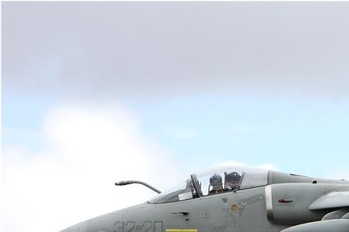 5244a-AMX-International-A-11A-Italie-air-force