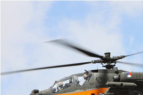 5245a-Boeing-AH-64DN-Apache-Longbow-Pays-Bas-air-force