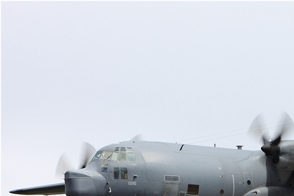 Photo#5251-1-Lockheed MC-130P Combat Shadow