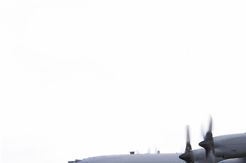 Photo#5253-1-Lockheed MC-130H Combat Talon II