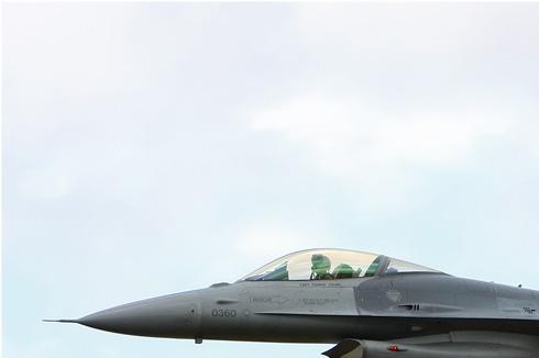 Photo#5264-1-General Dynamics F-16C Fighting Falcon