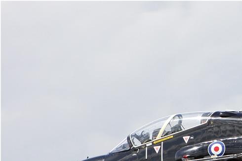 Photo#5272-1-BAE Systems Hawk T2