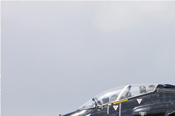 Photo#5275-1-Hawker Siddeley Hawk T1A