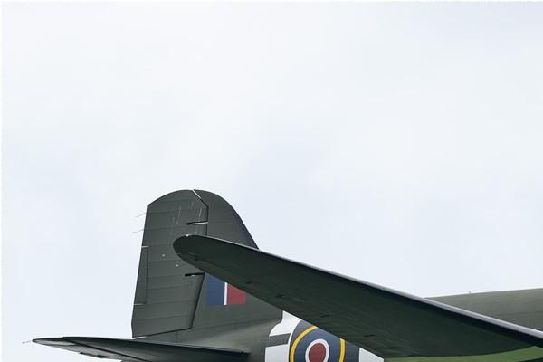 Photo#5283-1-Raytheon B200 King Air