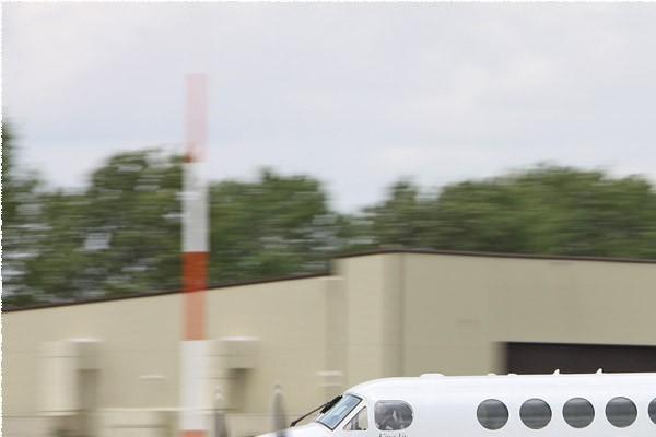 Photo#5284-1-Raytheon B200 King Air