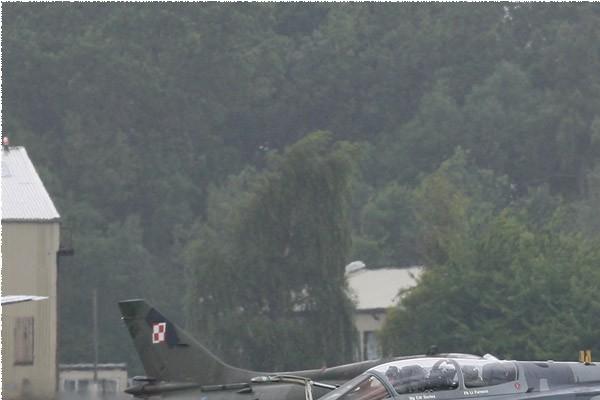 Photo#5297-1-Panavia Tornado GR4