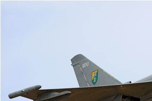 Photo#5300-1-Eurofighter Typhoon FGR4