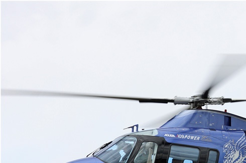 Photo#5301-1-Agusta A109E Power