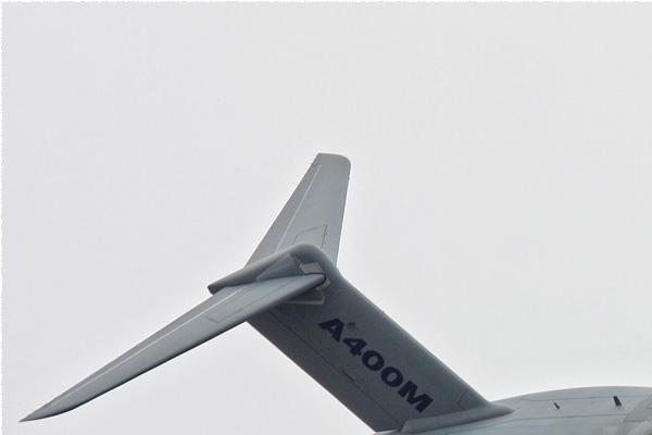 Photo#5304-1-Airbus A400M