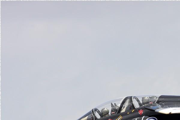 Photo#5305-1-Dassault-Dornier Alphajet A