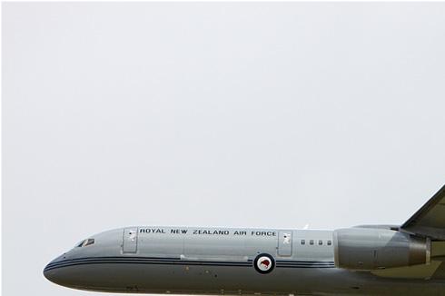 Photo#5308-1-Boeing 757-200
