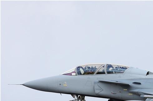 Photo#5316-1-Saab JAS39NG Gripen