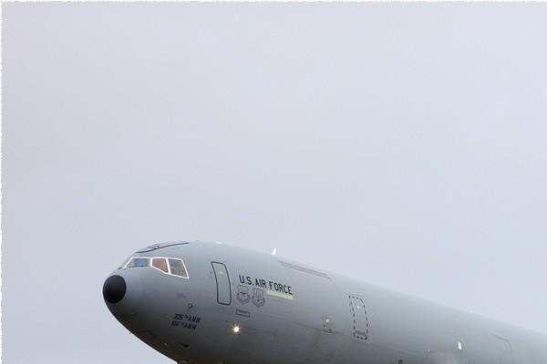 Photo#5324-1-McDonnell Douglas KC-10A Extender