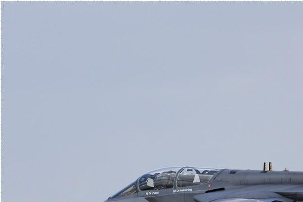 Photo#5338-1-Panavia Tornado GR4
