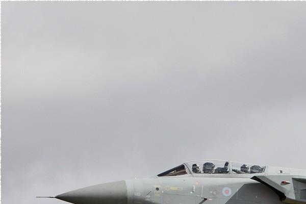 Photo#5339-1-Panavia Tornado F3