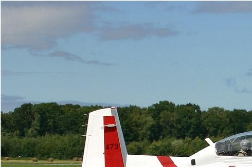 Photo#5343-1-Hawker Beechcraft T-6A Efroni