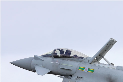 5346a-Eurofighter-Typhoon-FGR4-Royaume-Uni-air-force