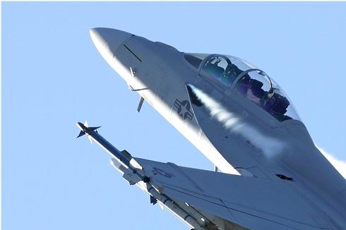 Photo#5351-1-Boeing F/A-18F Super Hornet