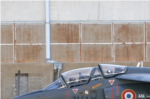 Photo#5370-1-Dassault-Dornier Alphajet E