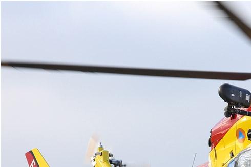 Photo#5372-1-Eurocopter EC145