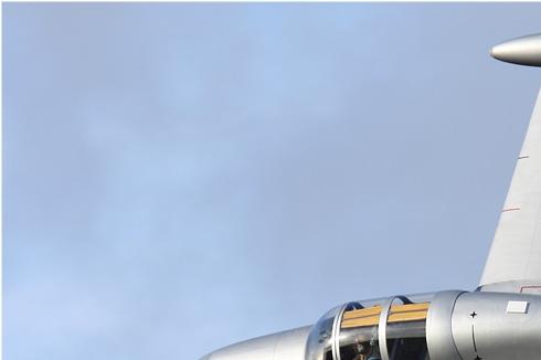 Photo#5377-1-Morane-Saulnier MS.760 Paris