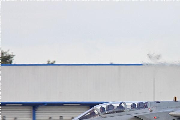 Photo#5390-1-Panavia Tornado GR4(T)